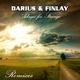 Darius & Finlay - Adagio for Strings(Remixes)