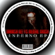 Dariush Gee vs. Mental Crush Inferno Ep