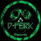 Dark Fork Absolute Zero Ep