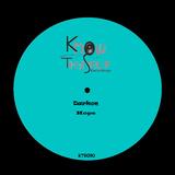 Hope by Darkon mp3 download