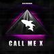 Darkox Call Me X