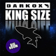 Darkox King Size
