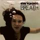 Darkplain Breath