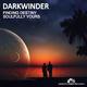 Darkwinder  Finding Destiny