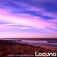 Darren Fisher & Azulureus Lacuna