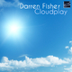 Darren Fisher Cloudplay