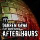 Darren Kawa Feat. David Mundo After Hours