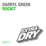 Rockit by Darryl Green mp3 download