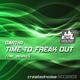 Darthii Time to Freak Out - Inc. Remixes
