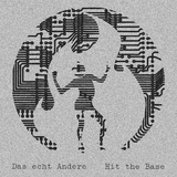 Hit the Base by Das echt Andere mp3 download