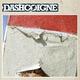 "Dashcoigne - Dashcoigne 7"""