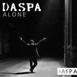 Alone by Daspa mp3 download