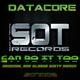 Datacore Can Do It Too