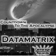 Datamatrix Countdown to the Apocalypse