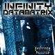 Datamatrix Infinity