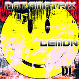Lemon by Datamatrix mp3 download