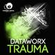 Dataworx Trauma