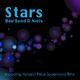 Dav'Bond & Niels Stars