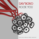 Dav'Bond Rock You