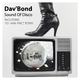 Dav'Bond Sound of Disco