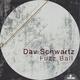 Dav Schwartz Fuzz Ball