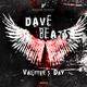 Dave Beats Valentine's Day