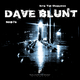 Dave Blunt - Into the Darkness