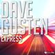 Dave Gusten Express
