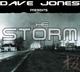 Dave Jones The Storm