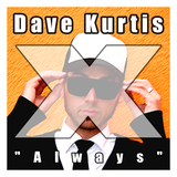 Always by Dave Kurtis mp3 download