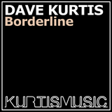 Borderline by Dave Kurtis mp3 download