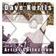 Dave Kurtis Dave Kurtis - Artist Collection
