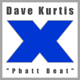Phatt Beat by Dave Kurtis mp3 download