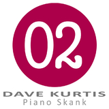 Piano Skank by Dave Kurtis mp3 download