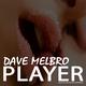 Dave Melbro Player
