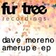 Dave Moreno Amerupe Ep
