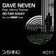 Dave Neven feat. Johnny Thomas So Far Away