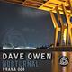 Dave Owen Nocturnal