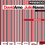 Heart Beat by David Amo & Julio Navas mp3 download