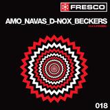 I'm a SuperHero by David Amo, Julio Navas, D-Nox & Beckers mp3 download