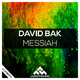 David Bak Messiah