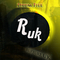 Drum Fill (Original) by David Blackman mp3 downloads