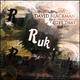 David Blackman - Get That