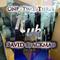 One Two Three by David Blackman mp3 downloads
