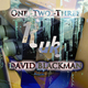 David Blackman - One Two Three