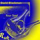 David Blackman - Your Soul