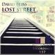 David Bliss Lost Street