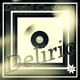 David Caetano Delirio EP