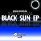Black Sun (Elio Ks Remix) by David Casal mp3 downloads