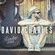 David Charles Rendez-vous